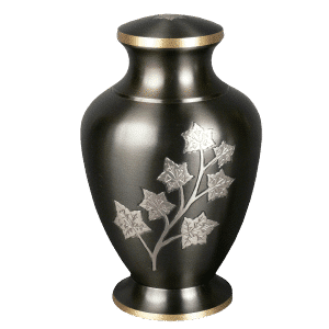 Eaton Urn Georgia CRemation
