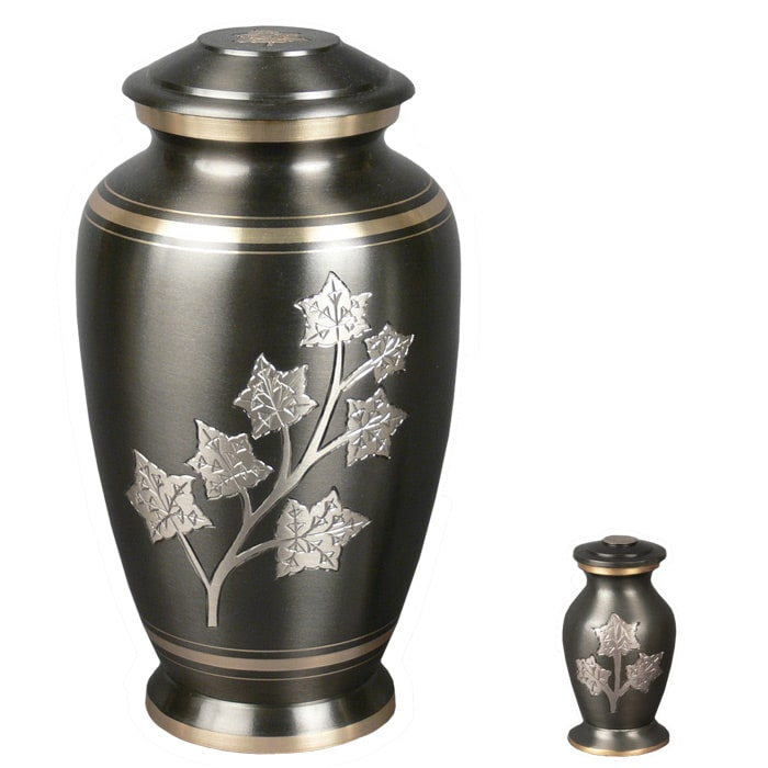 Georgia Cremation Urn Eaton