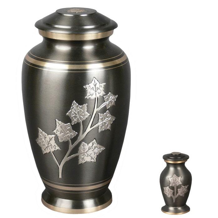 Georgia Cremation Urn Eaton
