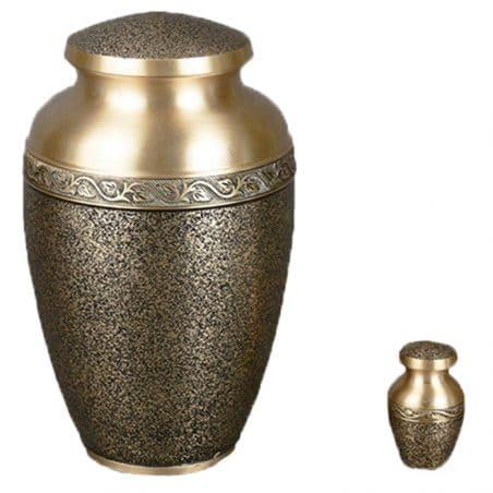 Georgia Cremation Urn Aristocrat