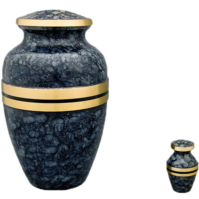 Georgia Cremation Urns Monterey