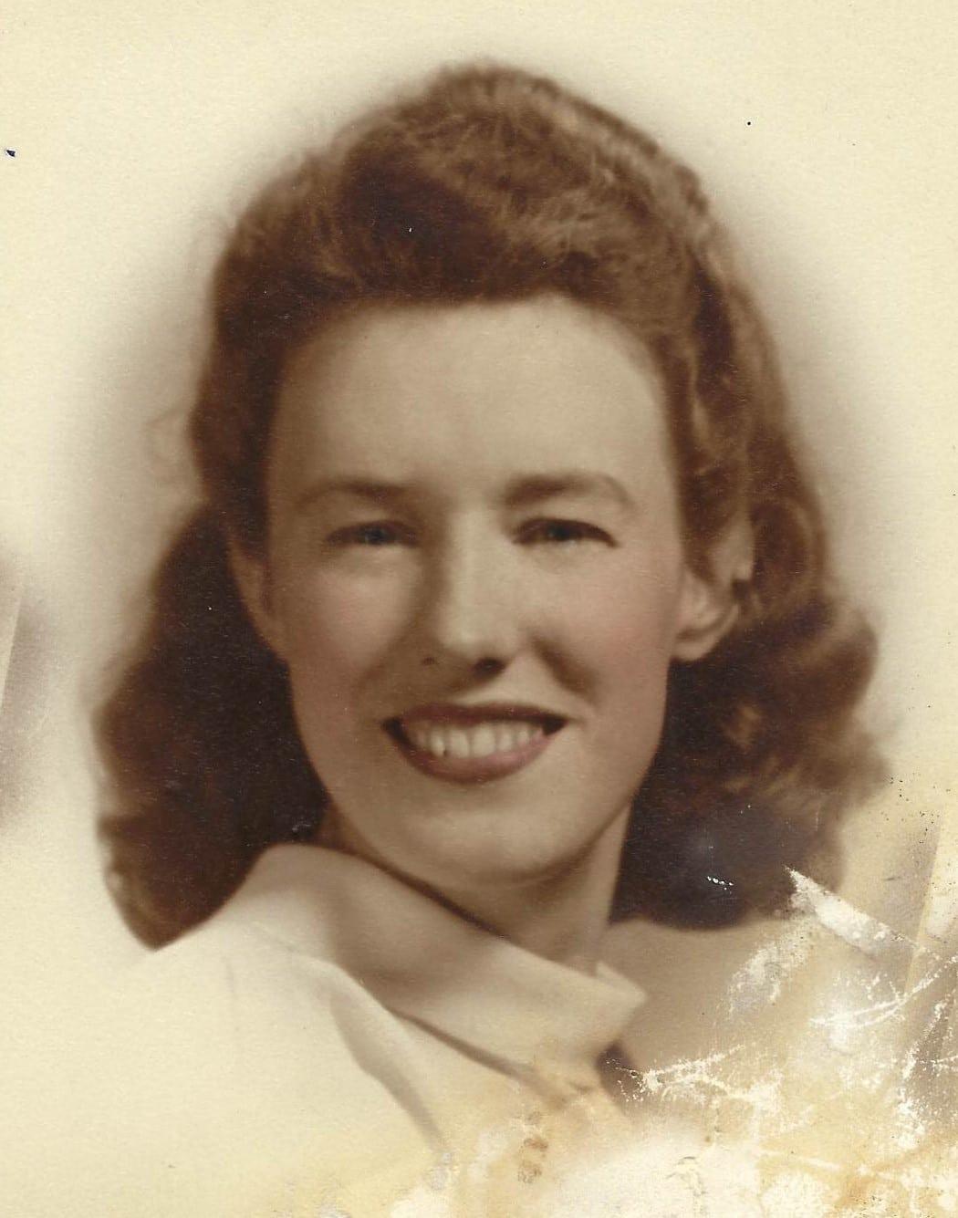 Juanita Colley Durden - Georgia Cremazione-6124