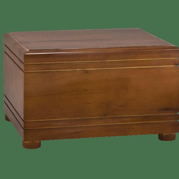 National Urn Georgia Cremation