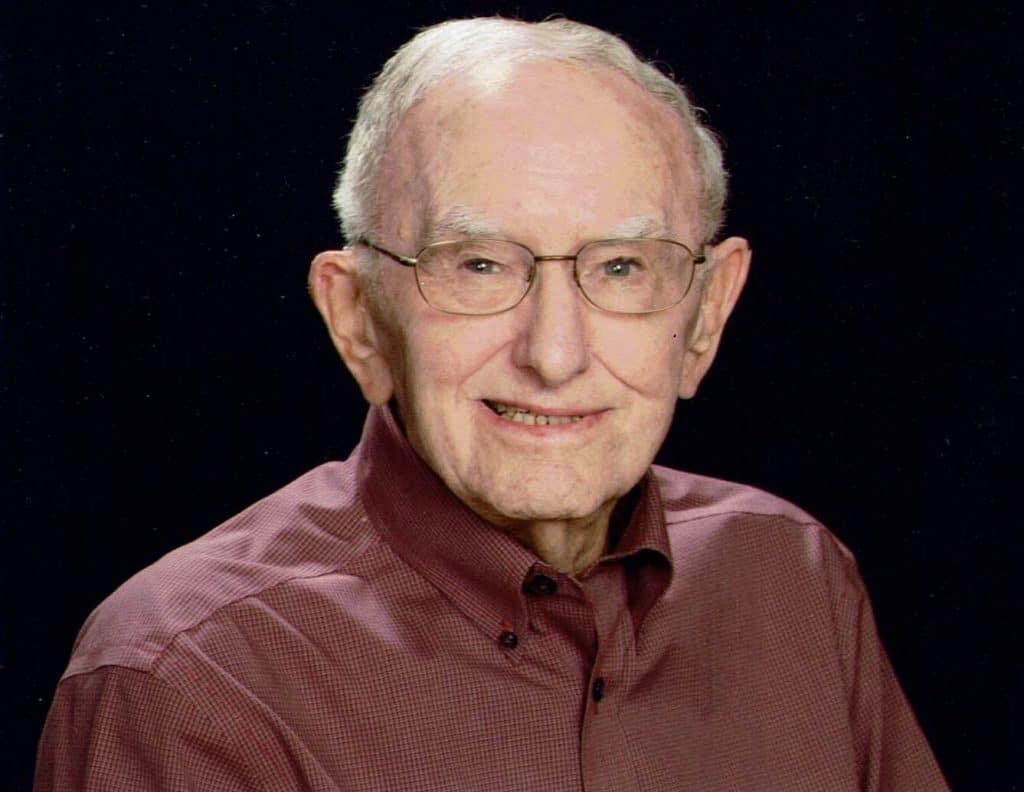 Robert Hartley Carelock - Georgia Cremation